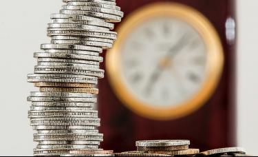 盛宝银行:大宗商品仍然是2021年市场交易者的宠儿