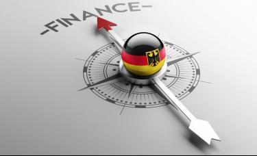 德国经济商NAGA 4月交易量创历史新高 达到220亿欧元