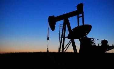 原油出现强烈看跌信号:北海仍有数百万桶原油滞留海上