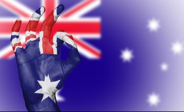 澳洲信心指数连续两月下滑,澳元难脱区间交投