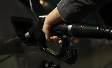 OPEC乐观看待下半年需求复苏,美原油突破近三年新高