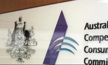 本周监管信息:因投资诈骗猖獗 2020年澳大利亚投资者共被骗3.28亿美元