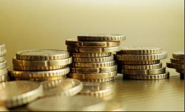 融商环球:美元迎来反弹,黄金大幅度下挫