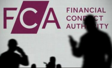 加大打击力度!FCA近期将16家实体列入黑名单