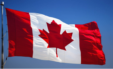 本周监管信息:加拿大CSA提醒公众警惕多家涉嫌诈骗实体