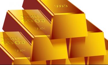 林泽:8.25(周三)黄金白银分析策略