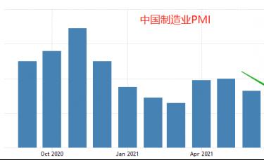 ATFX港股:吉利汽车上半年研发投入23亿,同比增长超三成
