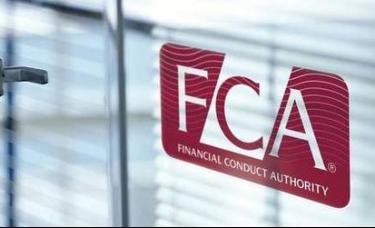 FCA:四家涉嫌诈骗的山寨平台遭警告