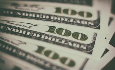 """美国8月通胀大概率向好,美联储""""通胀暂时论""""迎考验"""