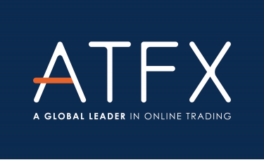 ATFX港股:恒指首日便回吐上周涨幅,本周两大行情值得关注