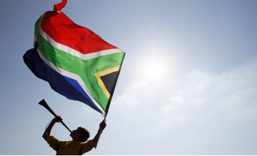 南非外汇诈骗犯因骗取投资者43万美金被判刑