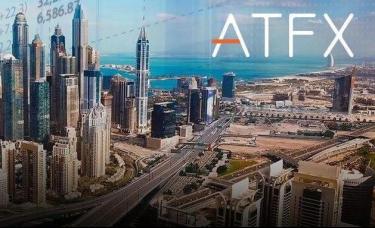 ATFX迪拜研讨会圆满落幕,品牌影响力显著提升