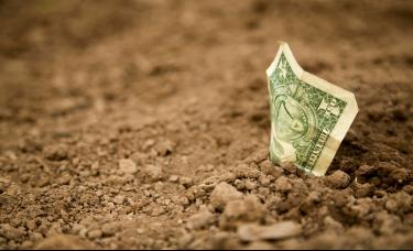 美联储减码脚步逼近,风光无限的通胀保值债券面临考验
