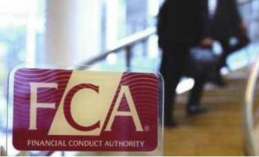 加大力度!FCA近期将十家实体列入黑名单