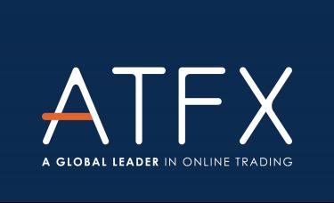 ATFX港股:恒指四连跌破25000关口,大市拖累八成股份集体向下