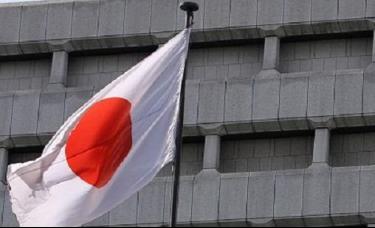 日元压力不减!日本将迎来新首相,料无碍日银继续宽松