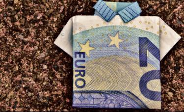 内部通胀预期曝光,欧央行可能在2023年底前开始加息?官方回应来了