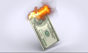 高盛警告:这一次美国债务上限之争和2011年风险相当!当时美债技术性违约