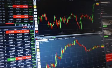 高盛首席全球股票策略师:应乘股市回调10%之机重返市场
