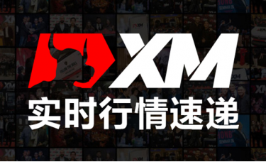 XM 9月22日 Avramis 指标策略报告