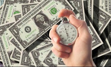 摩根大通同意支付1570万美元,以解决操纵美国国债期货和期权价格指控