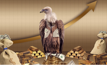不要和美联储作对!政策信号出来后,隔日美债收益率暴涨