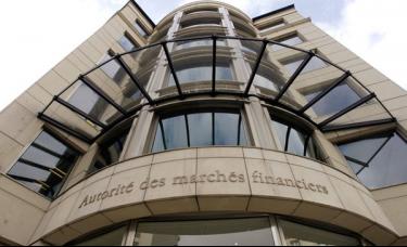 本周监管信息:塞浦路斯CySEC任命新主席 法国AMF警告五家平台交易商