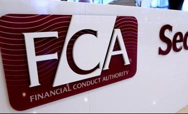 FCA宣布将推出投资诈骗应对计划 采取多项措施鼓励安全投资!