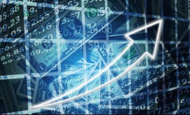 全球债券经历2021年初以来最差月份表现