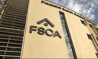 一周监管信息:南非FSCA、香港SFC及新加坡MAS相继更新平台黑名单