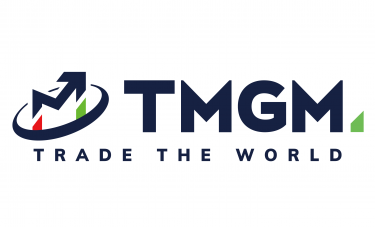 TMGM:重磅!全球四大央行掌门人齐发声,美元又飙了