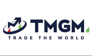 TMGM:9月小非农数据超预期,美联储11月减码或提上日程