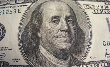 美国债务上限协议达成!提高4800亿美元,财政部能撑到12月3日