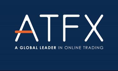 ATFX港股:节后首日恒指高开低走,本周蓄势反弹的科技股怎么看?