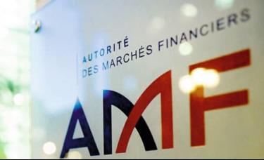 未获授权!16家经济商被法国金融市场管理局(AMF)列入黑名单