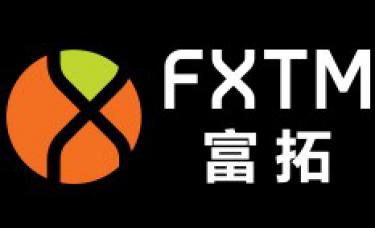 FXTM富拓:冒险情绪卷土重来,等待非农就业报告