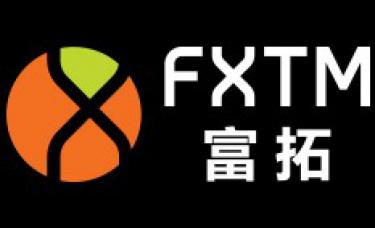 FXTM富拓: 冒险情绪卷土重来,等待非农就业报告