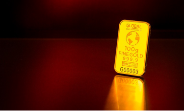 一周展望 期权交易暗示油价还能涨,黄金重磅利空正在酝酿!