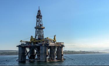 油价有望稳步走高,多头需关注这一风险
