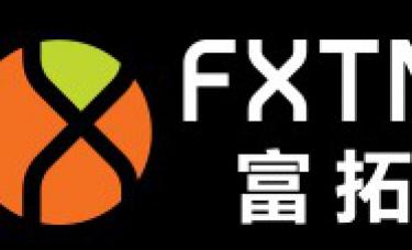 FXTM富拓:【财历焦点】持续高通胀将推升美元、拖累黄金