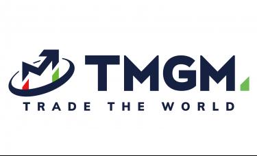 TMGM:IMF下调2021年全球经济增长预期