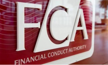 速看!FCA警示名单本月更新近20家黑平台