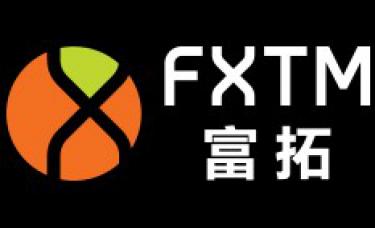 FXTM富拓:【财历焦点】关键经济数据或推动布油突破2018年高点
