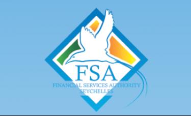 本周监管信息:新西兰FMA与塞舌尔FSA分别对多家实体发出警告