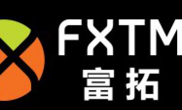 FXTM富拓:欧元/日元等待央行决议