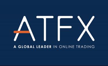 ATFX港股:受煤炭业利润大增推动,中国9月工业利润同比增速回升