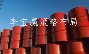 李宝赢10.28黄金白银行情策略分析及多空单解套建议附原油操作思路