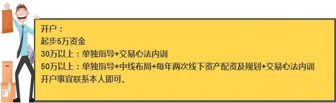 796f9eee-c4e7-40fe-b42c-b0ad412084b2.jpg