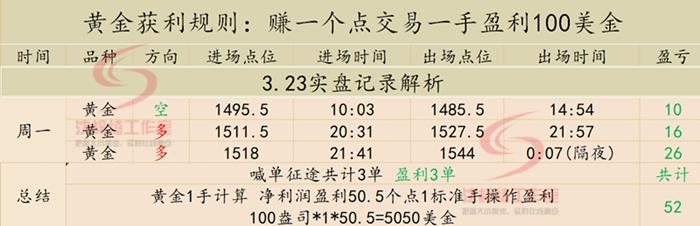 QQ图片20200324170941_副本.png