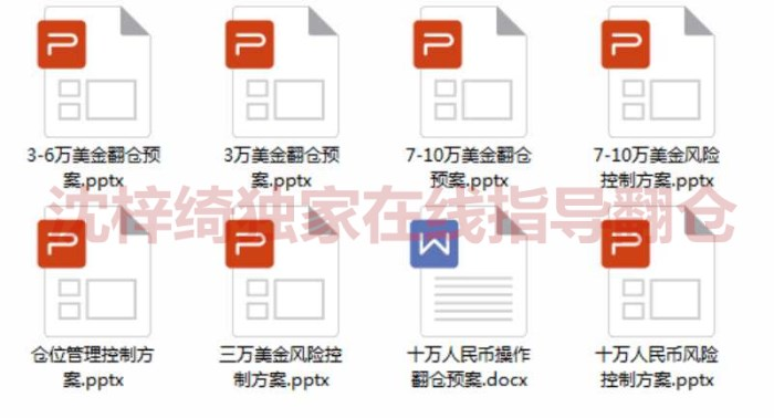 QQ图片20180316101247_副本.jpg